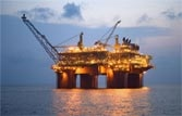 CAG flays Oil Min for allowing RIL to retain D6 area