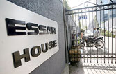 Essar Steel GM held for funding Maoists