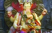 Ganpati pandal insurance cover goes up and up