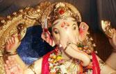 B-town wishes happy Ganesh Chaturthi
