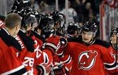 Russian ice hockey team dies in air crash