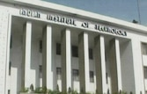 IIT Council proposes pan-India common entrance test