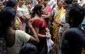 AP: 10 infants die in 2 days, govt says negligence not reason