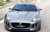 JLR to invest 2,650 cr in new UK engine plant
