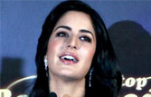 All clear for Katrina Kaif's item belle jig in Agneepath