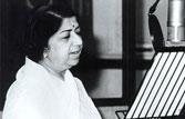 Lata Mangeshkar turns 82
