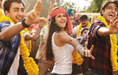 Movie review: Mere Brother Ki Dulhan