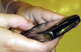 Telcos may end SMS packs for subscribers