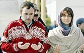 Jammu and Kashmir Chief Minister Omar Abdullah announces separation from wife Payal Nath