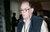 Pataudi's death: Twitter abuzz with condolence messages