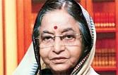 Rajiv Gandhi assassination: Death row inmates eye HC verdict
