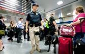 Suspicious item found at Washington airport
