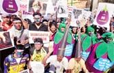 Montek Singh Ahluwalia felt anti-GM belief fed by Europe, reveals WikiLeaks