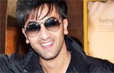 Ranbir pays tribute to Shammi Kapoor in <em>KBC</em>