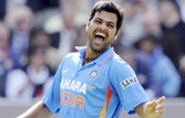 Ind vs Eng: Match tied, India lose series