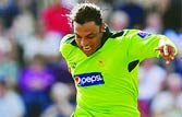 I should never have listened to Lalit Modi and Shah Rukh on IPL: Shoaib Akhtar