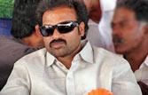 Sriramulu quits as MLA; Karnataka BJP in trouble?