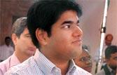TVS succession plan: Sudarshan Venu joins Sundaram-Clayton Ltd