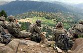 US asks Pak to break links with Haqqani network