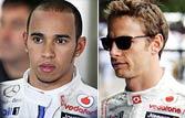 Jenson Button, Lewis Hamilton eyeing win at Indian Grand Prix