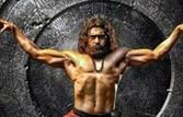 '7 am Arivu' hits the big screen