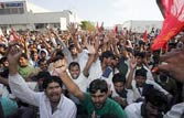 Maruti workers' strike enters Day 11, meeting with management likely today