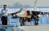 Inexperienced young pilots are crashing MiGs: IAF chief N.A.K. Browne