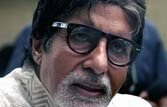 Age just a number for Big B as he turns 69