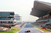 F1: 'Buddh track will test drivers' skills'