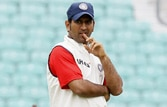 New ICC ODI rules are a bit tricky, says Dhoni