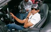 India's F1 track is awesome, says Narain Karthikeyan