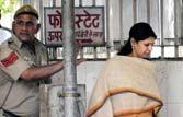 2G scam: Apex court queries CBI on Kanimozhi, Balwa bail pleas