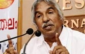 Kerala Chief Minister Oommen Chandy under fire over corruption charges