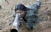 Six policemen killed in Naxal attack in Chhattisgarh