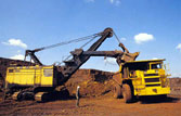 Goa Assembly PAC indicts ministers in mining scam