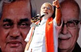 After a decade as Gujarat's CM, is Narendra Modi ready for race to 7, RCR?
