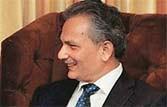 Nepal Prime Minister's India visit dispels 'misgivings'