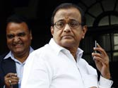Fresh documents prove that 2G buck does not stop with Chidambaram