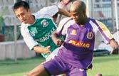 Durand Cup: Prayag Unlimited and Shillong cruise into semis
