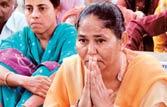 Narendra Modi to blame if Sanjeev Bhatt is harmed: Abhishek Manu Singhvi