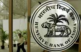 RBI hikes repo rate by 25 basis points to 8.50%; loans to get costlier
