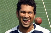 Sachin Tendulkar's exclusive interview with India Today