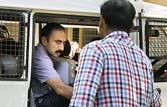 Court defers hearing on Bhatt's bail plea till Oct 10