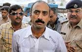 Decision on Sanjeev Bhatt remand revision plea adjourned till November 30