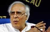 Sibal to unveil draft National Telecom Policy 2011
