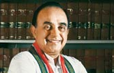 How Swamy busted the 2G scam