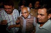 Cash for votes: Kulkarni moves HC for bail