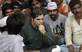 Varun Gandhi slams Digvijaya for BJP-Team Anna barb