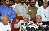 Koodankulam row: We need a political solution not a Kalam visit