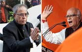 FDI in retail: BJP refuses to tone down wording of adjournment motion